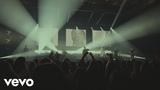 Michael Patrick Kelly - Lazarus (Live)
