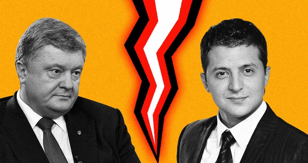 Как Снигиревский район голосовал на выборах Президента: анализ электоральных предпочтений.