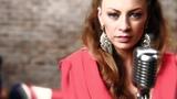 Dani Yard Remix Orchestra -- I Follow Rivers (Lykke Li cover) Feat Marika.