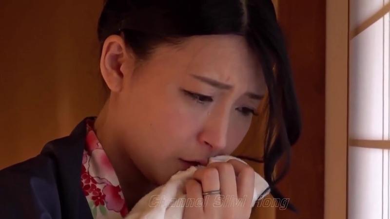 Istri Murka Akibat Suami Punya WIL Official Movie Trailer HD
