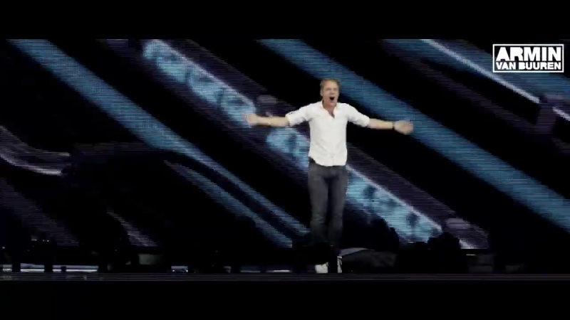 Armin Only Intense The Final Show 2015 HD