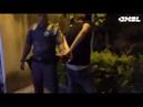 (18) Cenas MUITO FORTES de TORTURA - Só assista se tiver CORAGEM ☠