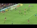 Melhores Momentos - Flamengo 1 x 0 Cabofriense - Campeonato Carioca 2018 (21012018)
