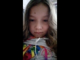 Залина Ганиева - Live