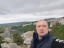 Георгий Калачик фото #40