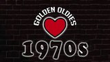 Best Songs Of 1970s - Unforgettable 70s Music Hits - Greatest Golden Oldies 70s Music