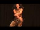 Belly dance to Shakira - la Tortura- Oriental dance school of Amira Abdi 23393