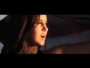 Karsu - Gesi Bağları (Official Video)