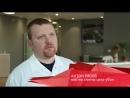 Истории успеха сотрудников Департамента мясопереработки