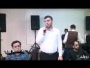 Super Qezeller, Seirler, Mahnilar 2018 - Vasif, Perviz, Resad, Vuqar