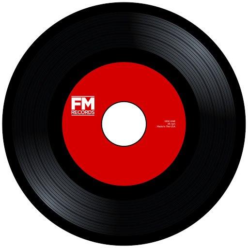 Sean Paul альбом Big It Up