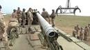 КБ «Южное» разрабатывает боеприпасы для РСЗО «Град» и «Смерч» с вдвое улучшенной дальностью