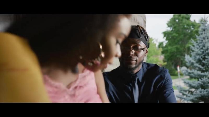 Yemi Alade - Oh My Gosh, 2018