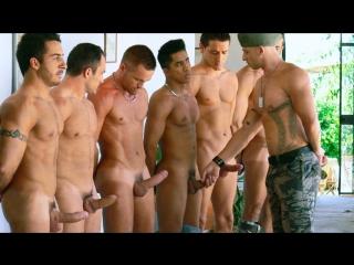 Порно трах гей порно