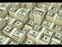 Мотивация на деньги Узнай Секрет денег и стань богатым Привлечение ДЕНЕГ