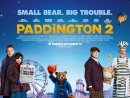 Padington 2 на английском с субтитрами (with English Subtitles)
