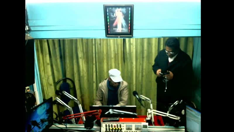 Radio Metropolitana de Cusco Live