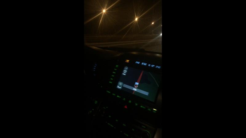 Денис Хусейн — Live