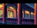 Amv Blinding Akatsuki No Yona by iorator sajjad