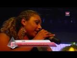 Ida Corr &amp Camille Jones -
