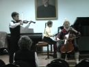 Руслан ,конц.анс. скрип. , трио репетиц 22.10.2009