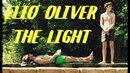 Elio/oliver   the light