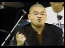 SKA OF iT ALL 1998 Part 2 小島