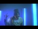 Swift Guad ft Titan McDyess Vierge Marie OKLM Russie