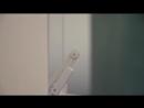 Косметология в спа салоне Дали