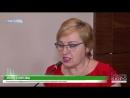 Полтавщина національний лідер із впровадження міжмуніципального співробітництва