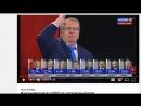 Владимир Жириновский шокирован от выборов 2018
