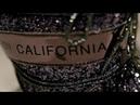 Moon boots California Луники блеск Modnica-shop 😻😻😻 🔥🔥🔥