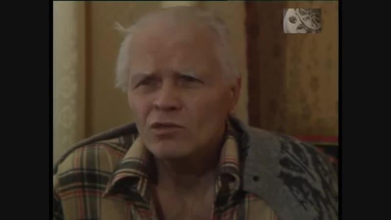 Чернобыльская авария А.С.Дятлов - воспоминания