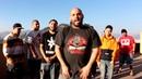 Ohh Shit B Montes Rick Santino Juan el Culpable Dj Pologro ft BlabberMouf EllMatic
