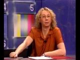 ОСП-студия 10 минут в прямом эфире сАркадий Укупник