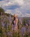 Ксения Висладос фото #6