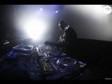 Carl Cox DJ set - Ultra Croatia_ Resistance 2018 - Day 2