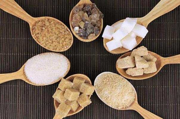 И не подозревали: в каких продуктах скрывается сахар