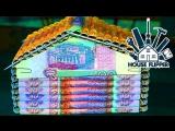 Kuplinov ► Play МАХИНАЦИИ С ДОМАМИ ► House Flipper #13