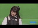 Haga Akane ♪ Suki Sugite Baka Mitai (Birthday Event 2018)