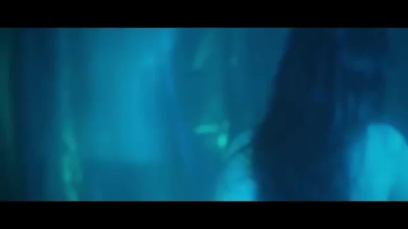 YU SEONG (유성) - Wake me up (Teaser)