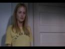 Girl interrupted (1999)