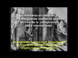 El último discurso de Adolf Hitler Parte 1(youtube.com).mp4