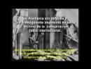 El último discurso de Adolf Hitler Parte 1(youtube).mp4