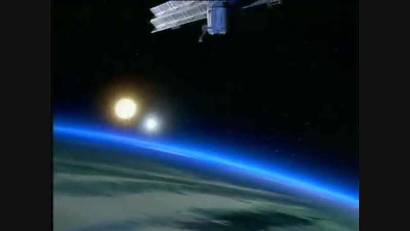 Vlc-syuzhet-2018-12-25-00-Космическая полиция Серия 9.mp4-cosmos-serial-bbb-scscscrp