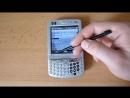HP iPAQ hw6915 Mobile Messenger WM6.mp4