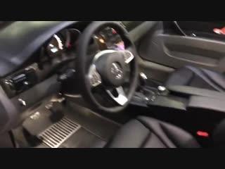 А это точно Mercedes?