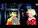 Clowns lido 2