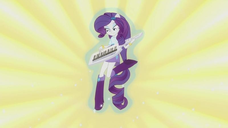 Prequel Short - Player Piano