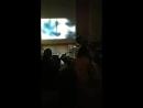 Концерт Sage в Ялте